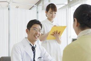 牛皮癣患者如何增强自身免疫力